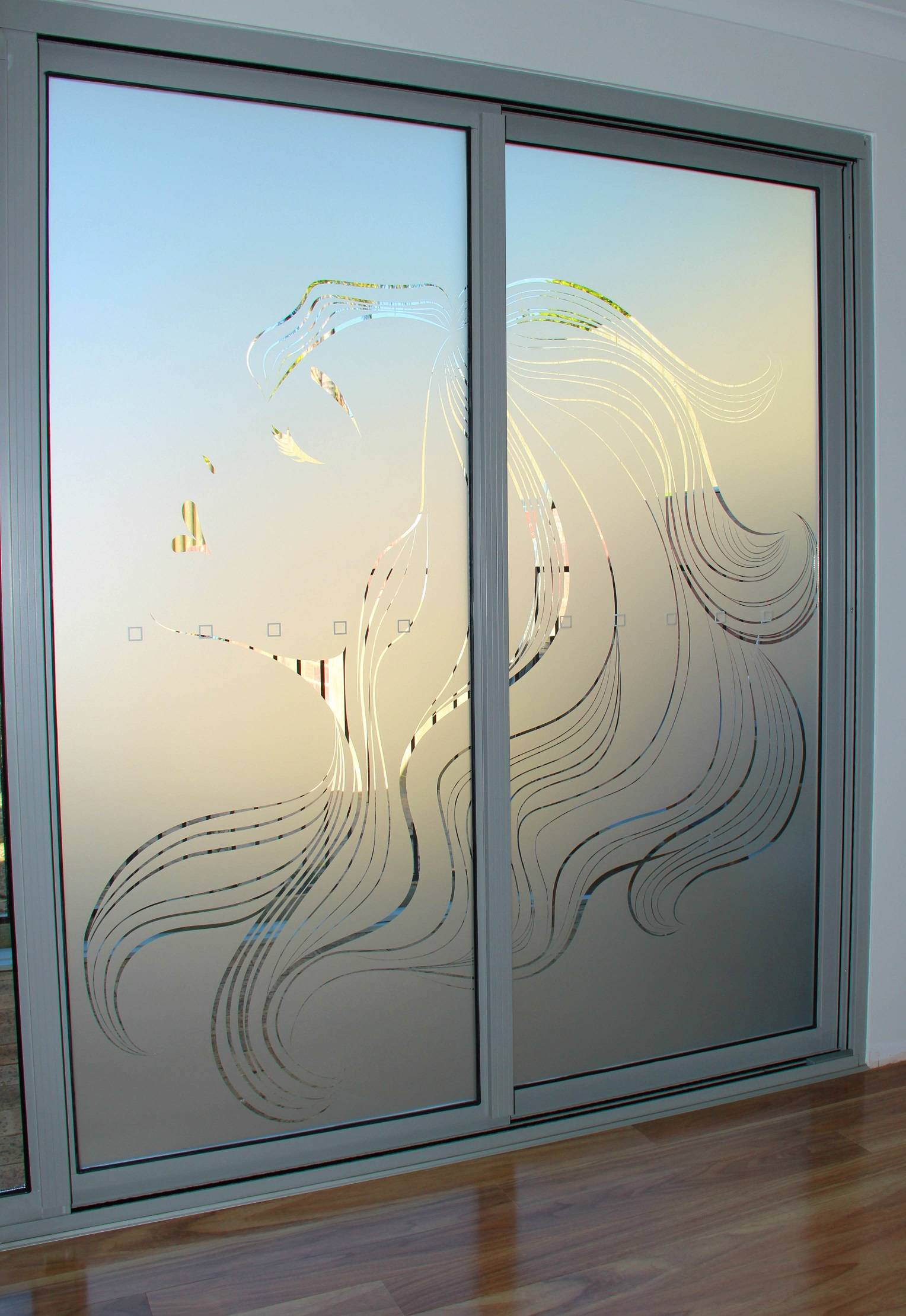 Glass Graphics Glass Film Solutions In Bangalore